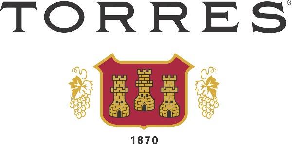 logo_bodega torres_s.jpg