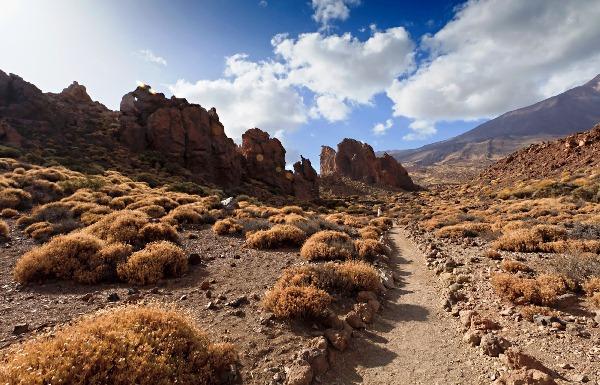 National-Park_s.jpg