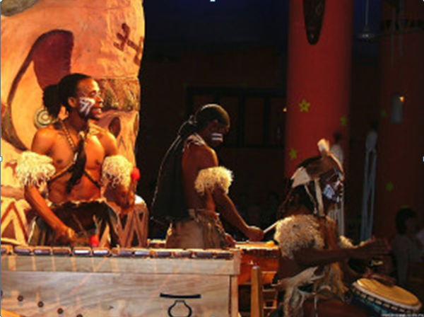 tunis--Африкана-шоу.png
