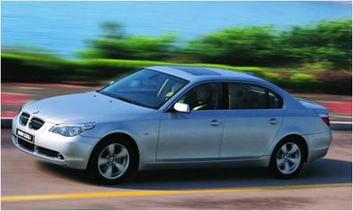 bmw_530i_vip_turkey (1)_s.jpg