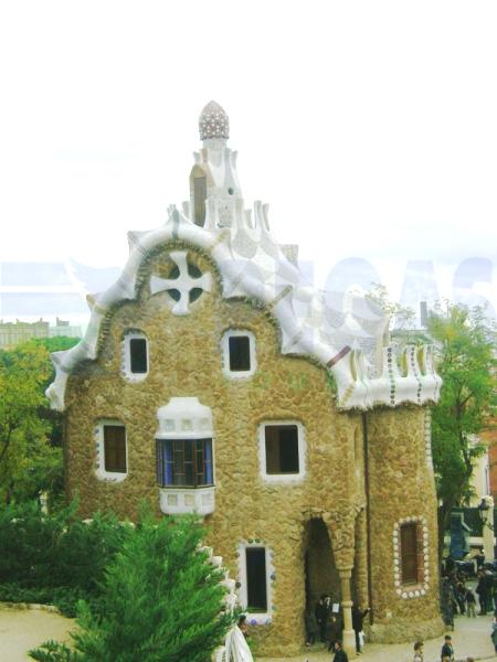 barcelona4_s.jpg