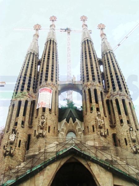 barcelona8_s.jpg