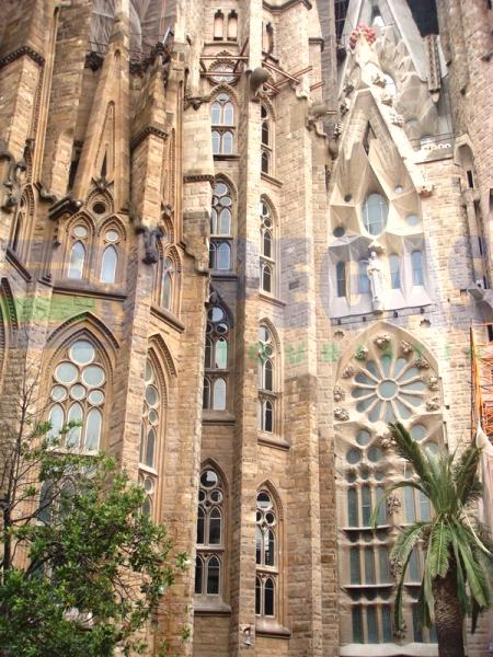 barcelona7_s.jpg
