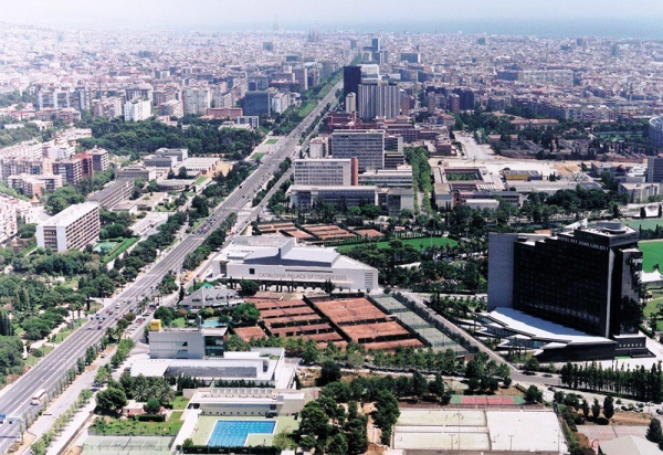 barcelona1_s.jpg