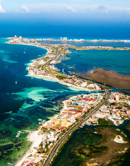cancun1_s.jpg