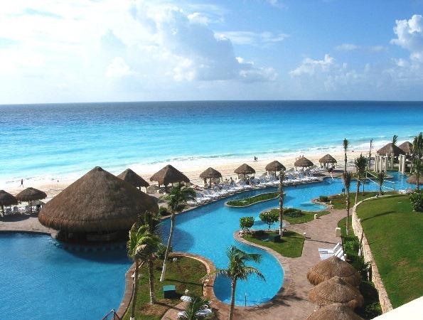 cancun3_s.jpg